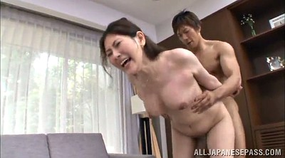 Japanese big, Japanese orgasm, Japanese shaved, Japanese hair, Long japanese, Japanese big tit