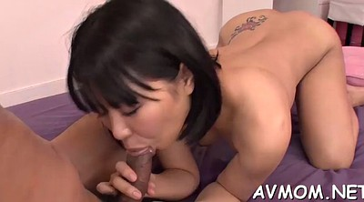 Japanese mature, Asian milf, Mature japanese, Asian mature