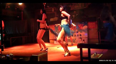 Chinese, Chinese milf, Chinese teen, Chinese dance, Japanese dance, Asian dance