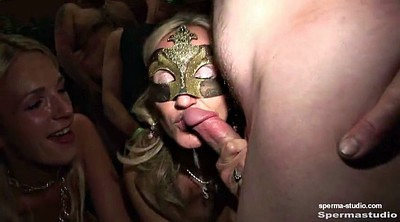 Cum in mouth, Mouth, Milf creampie