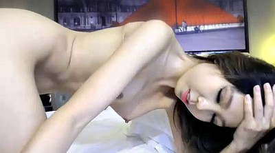 Asian show, Asian webcam