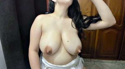 Milking, Tit milk, Milkying, Milky, Milking handjob, Milk handjob