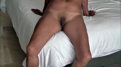 Asian wife, Asian mature, Mature asian, Wife fucked