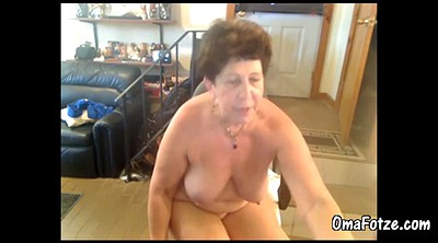 Grandma, Bbw granny, Bbw webcam, Mature webcam, Mature bbw, Webcam mature
