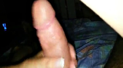 Amateur wife, Fuck my wife, Check