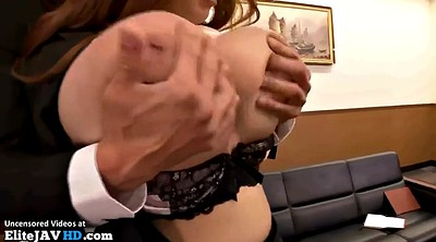 Japanese pantyhose, Japanese office, Japanese milf, Japanese mature, Japanese massage, Mature massage