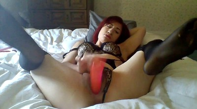 Wife dp, Double penetration