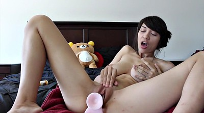 Anal squirt, Cream, Asian squirt