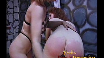 Pale, Dominatrix, Slave girl