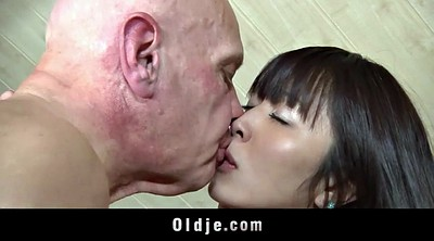 Swallow cum, Asian granny, Teacher asian, Old asian, Asian teacher, Cum swallowing