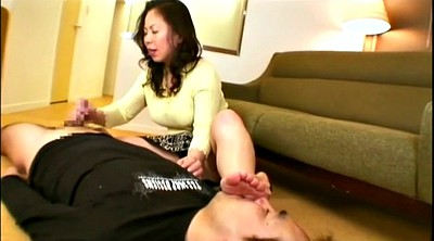 Foot worship, Feet worship, Asian foot, Mature foot, Asian feet