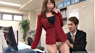Yui, Asian pantyhose, Style, Pantyhose blowjob, Pantyhose asian, Office sex