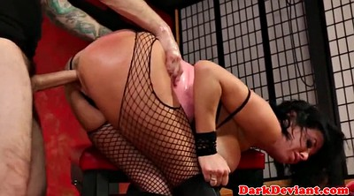 Bdsm, Fist, Veronica avluv, Veronica