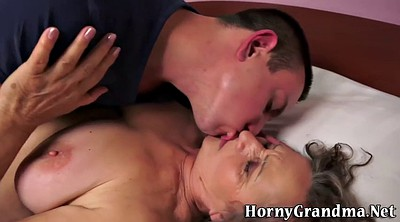 Mature blowjob, Hd mature, Granny hd, Granny hairy