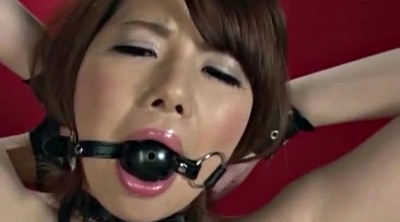 Japanese bdsm, Japanese tied, Japanese tie, Tied orgasm, Please, Tied japanese