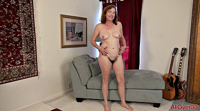 Mature solo, Hairy mature, Granny solo, Hairy mature solo