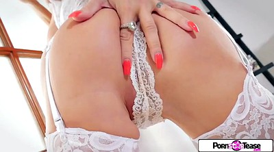 Double, Jessica jaymes