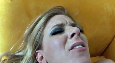 Mom creampie, Mature creampie, Creampie mom