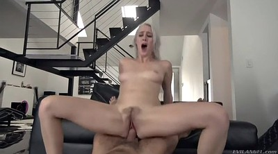 Squirt, Brutal, Squirt orgasm, Orgasm squirt, Hairy squirt, Hairy guy