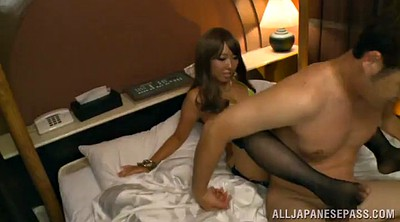 Asian foot, Stockings foot, Asian stocking, Stockings handjob, Stocking foot, Stocking handjob