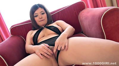 Chubby girl, Asian show, Asian chubby, Asian body