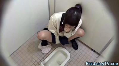 Japanese piss, Japanese public, Pissing, Japanese pissing, Japanese fetish, Asian public