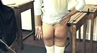 Spanked, Punish, Spanking punishment