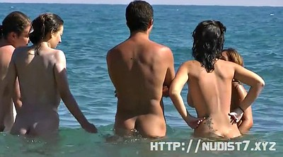 Nude, X video, Nude beach, Leg, Nudism, Legs