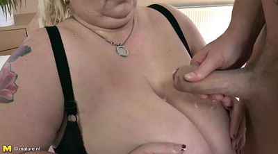 Mature, Perverted, Horny mature, Fat mature, Bbw hd