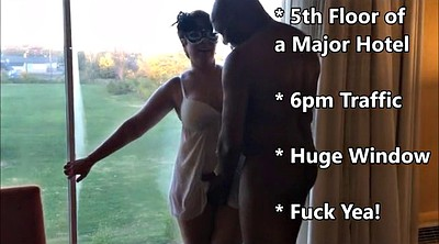 Mature cuckold, Wife outdoor, Solo mature, Ebony swingers, Cuckolding