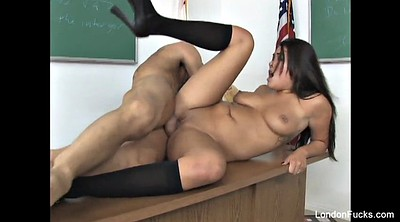 Asian big tits, Asian schoolgirl, Sexy teacher