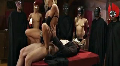 Music, Music video, Musical, Cheatting, Facials, Bdsm gangbang