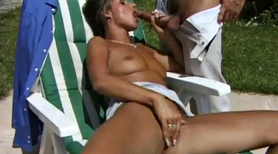 Outdoor, Fingered