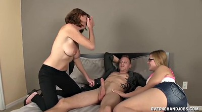 Mature blowjob, Daughter mom, Horny mom, Sexy mom, Mom sexy