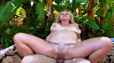 Hot mom, Summer, Mature hot
