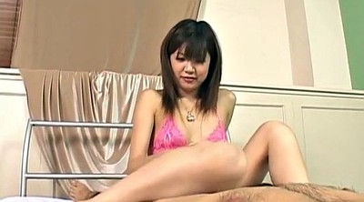 Japanese foot, Asian foot, Japanese foot fetish