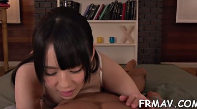 Japanese gay, Japanese deepthroat, Asian deepthroat
