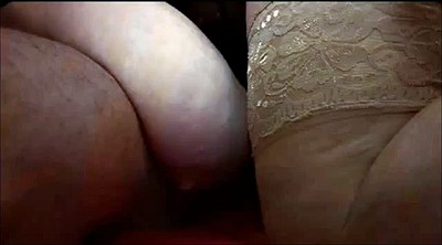 Mature, Bbw creampie, French mature