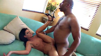Indian, Monster, Indian sex, India-summer, India summer, Indian blowjob