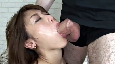 Japanese milf, Japanese handjob compilation, Japanese compilation, Asian compilation, Asian facial, Blowjob compilation