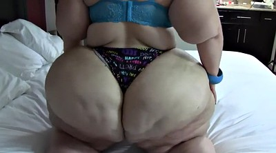 Huge ass, Solo big ass, Bbw solo, Shaking, Bbw ass solo