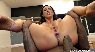 Nikki benz, Cuckold, Double wife, Wife double