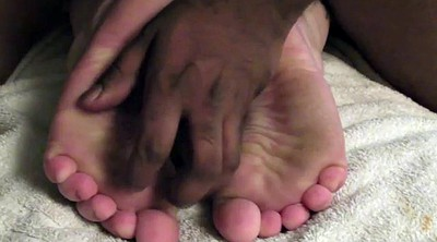 Feet soles, Bbw foot, Sole, Bbw massage