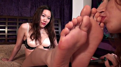 Chinese, Feet worship, Chinese foot, Chinese lesbian, Asian feet, Chinese feet