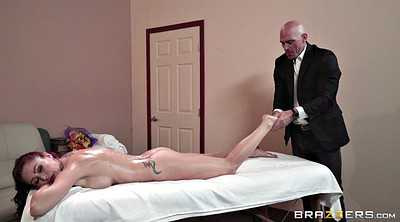 Johnny sins, Johnny, Monique alexander