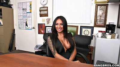 Office solo, Stunning, Office gay, Big tits solo