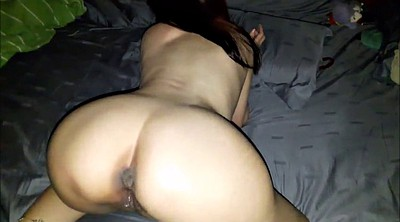 Chinese, Chinese milf, Chinese wife, Asian wife, Chinese f, Chinese d