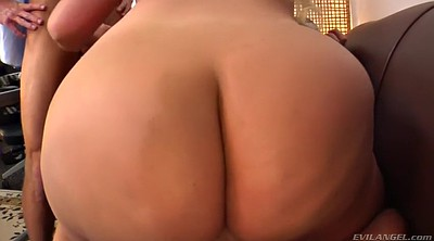 Cash, Asian mature, Julie cash, Cuckolding