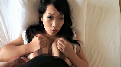 Japanese fuck, Young japanese, Huge tit, Japanese young, Japanese young girl, Japanese cumshot