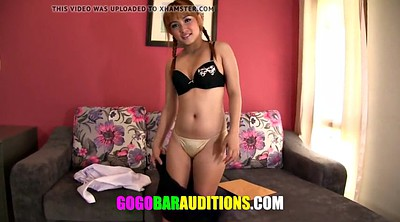 Student, Japanese student, Asian student, Japanese students, Japanese boss, Asian casting